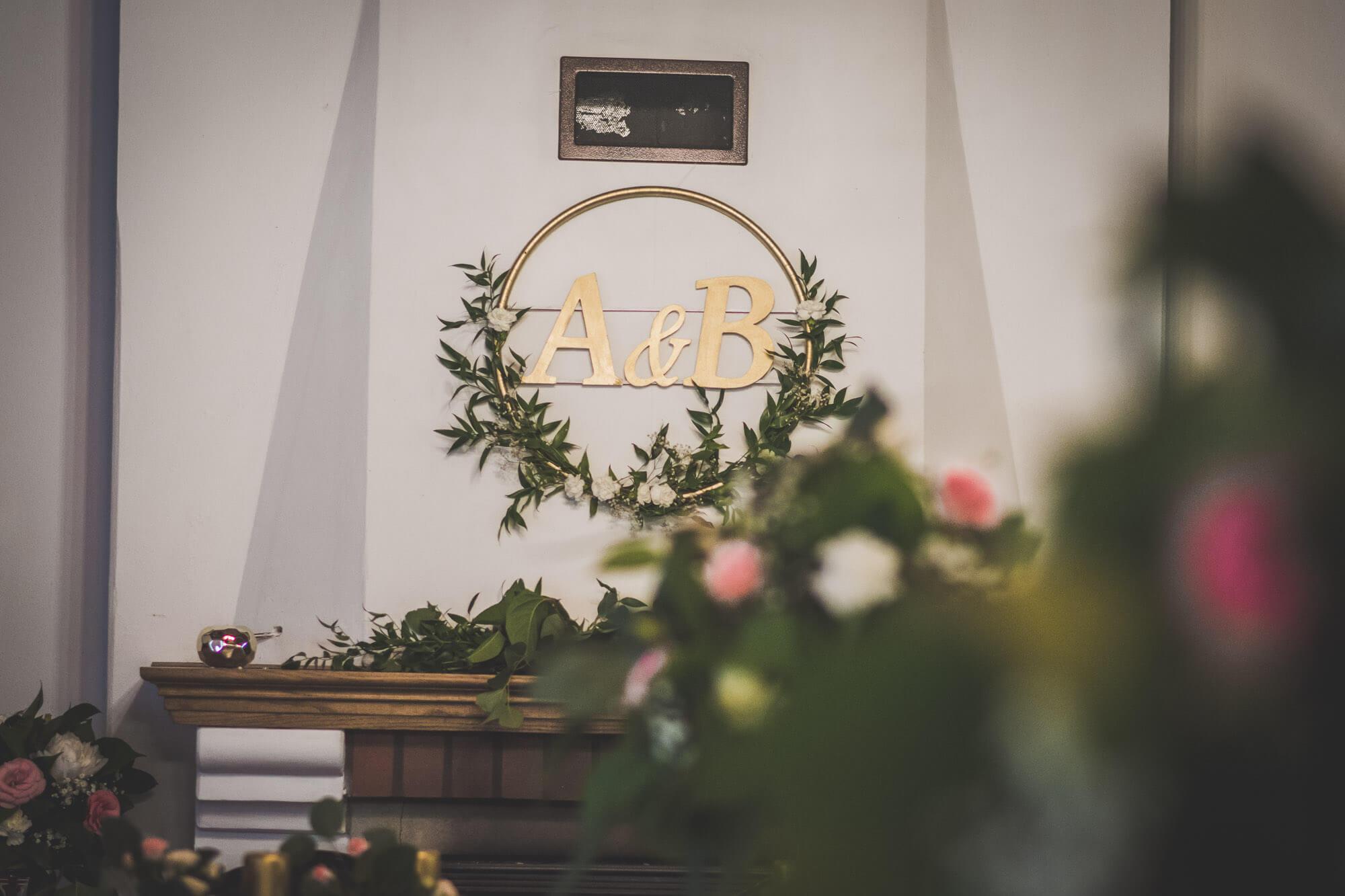detal imiona AiB