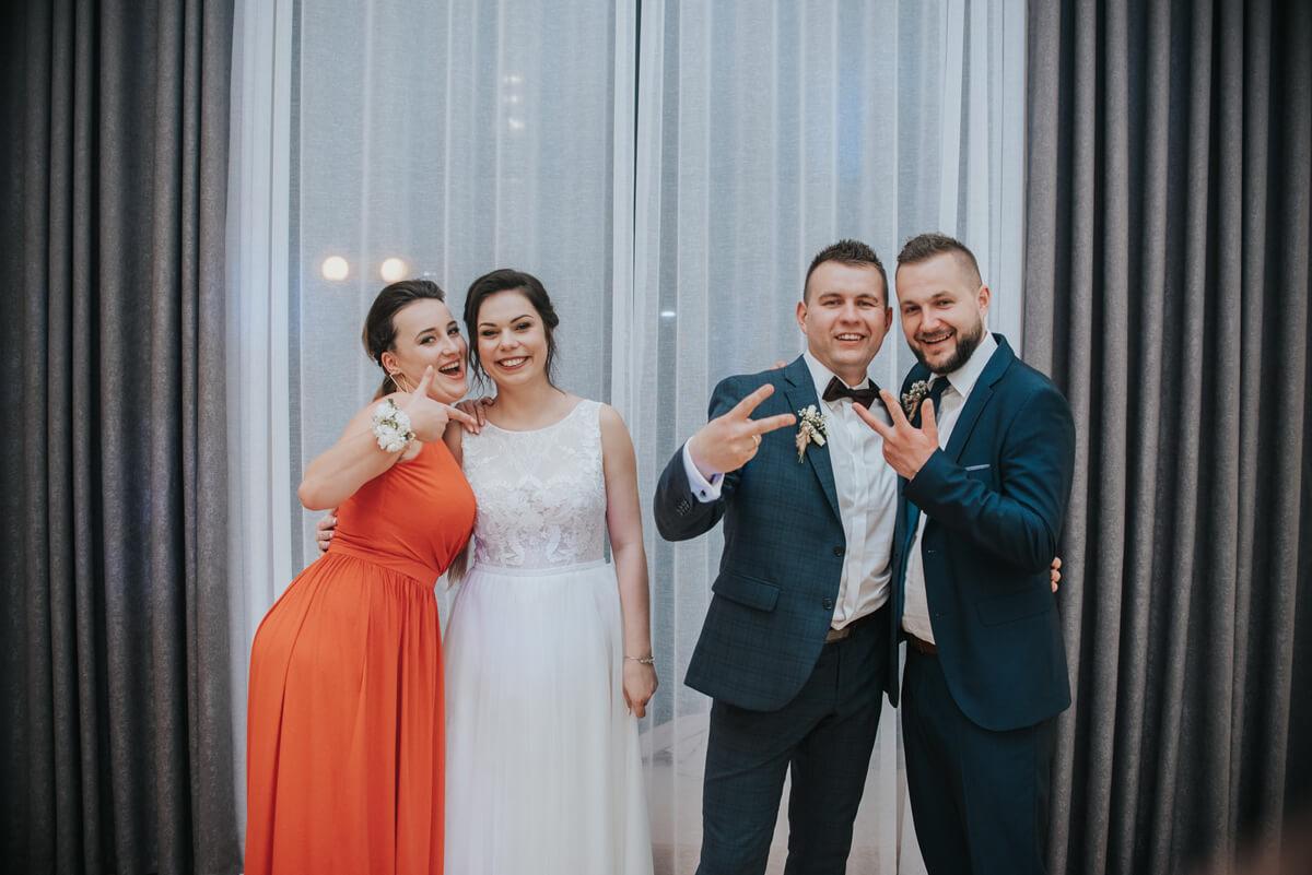 wesele_duet_przeworsk